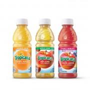 Juices (135)
