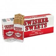 Little Cigars (5)