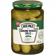 Pickles (16)