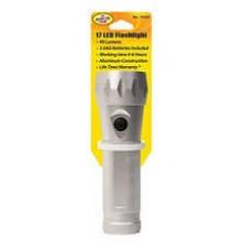 Pennzoil 17 LED Flash Light