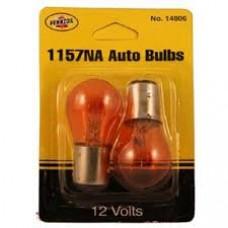 Pennzoil Auto Bulbs 1157NA