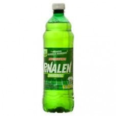 Pinalen Orignal Cleaner