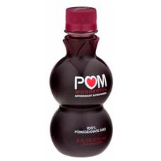 Pom Wonderful Juice 100%