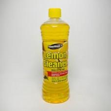 Power House Lemon Cleaner