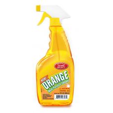 Power House Orange Multi Purpose Cleaner