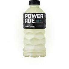 Powerade Lemonade 15/28 oz