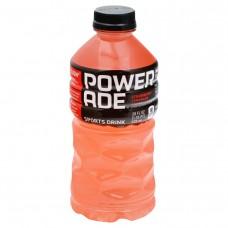 Powerade Strawberry Lemonade 15/28 oz