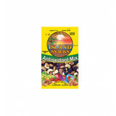 Island Snacks Antioxidant Mix 7oz.