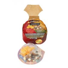 Sargento Balanced Breaks Natural Cheddar Chesse Sea-Salted Roasted Almonds Raisins Greek Yogurt Drops