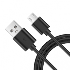 Smart Wireless Android Cable