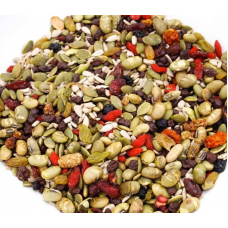 Valued Naturals Protein Power Mix