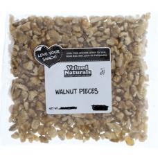 Valued Naturals Walnut Pieces