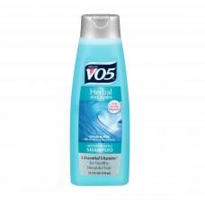 Vo5 Shampoo Ocean Refresh