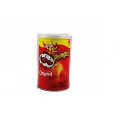 Pringles Original Medium (Case)