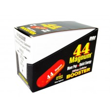 44 Magnum Booster Dietary Suplement