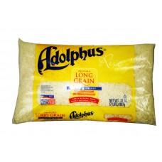 Adolphus Rice Long Grain