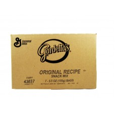 Gardetto`s Original Recipe Snack Mix