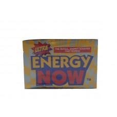 Ultra Energy Now