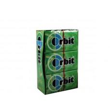 Orbit Sweet Mint Sugar Free Gum