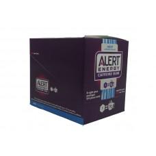 Alert Energy Gum Caffeine