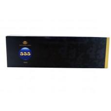 555 Gold King Box