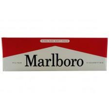 Marlboro King Soft Pack