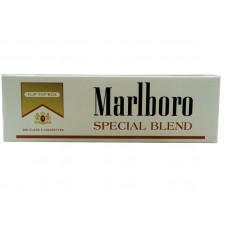 Marlboro Special Select Box Gold