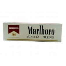 Marlboro Special Select King Box