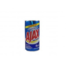 Ajax Bleach Powder Cleanser