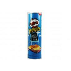 Pringles Salt Vinegar Large 158G