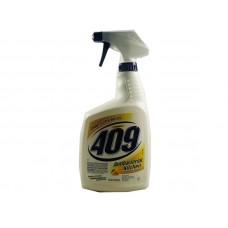 409 Multi Surface Cleaner Lemon Fresh Kitchen