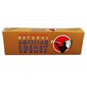 E-Cigarettes, Vapors & CBD (130)