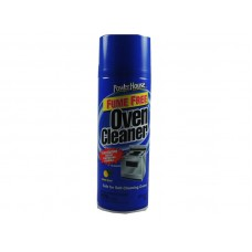 Power House Oven Cleaner Heavy Duty