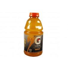 Gatorade Xtremo Mango 32 Oz.