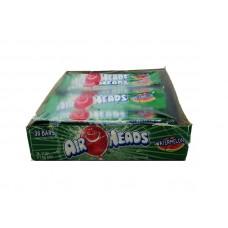 Air Heads Watermelon Bars