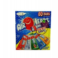 Gum 25-40 Cents (17)