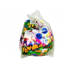Ballons Water Bombs 50