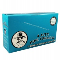 Tobacco Pouch (CAN) (62)