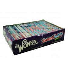Wonka Sweetarts Candy Rolls
