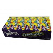 Gobstopper Wonka Everlasting