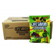 Life Savers Gummies Sours - 1 CT