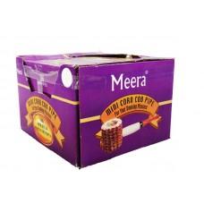 Meera Mini Corn Cob Pipe