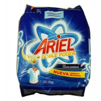 Detergent (149)