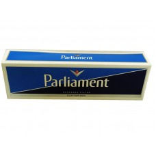 Parliament White Box
