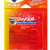 Dayquil Severe Single Pack Blister - 1 ct