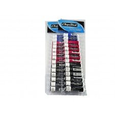 Chap stick Assorted Card 28 CT.
