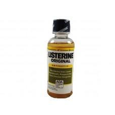 Listerine Original Antiseptic Mouthwash