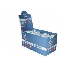 Ice Drops Wintermint Box