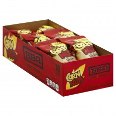 Corn Nuts BBQ Crunchy Corn Kernels