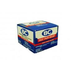 BC Powder 2 Original 36